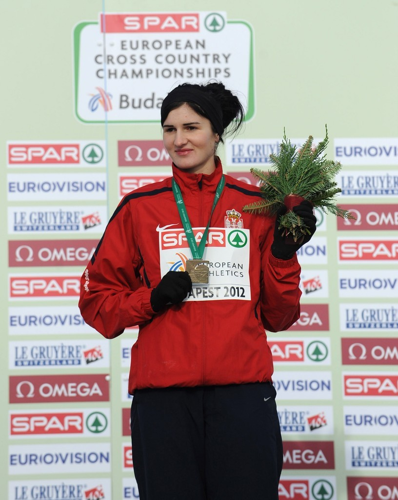 19th+SPAR+European+Cross+Country+Championships+2cqy2EsTyYdx